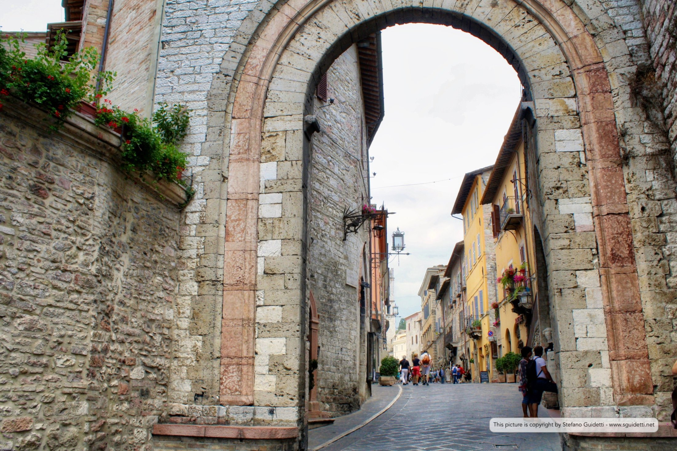 assisi_20140823_IMG_0112