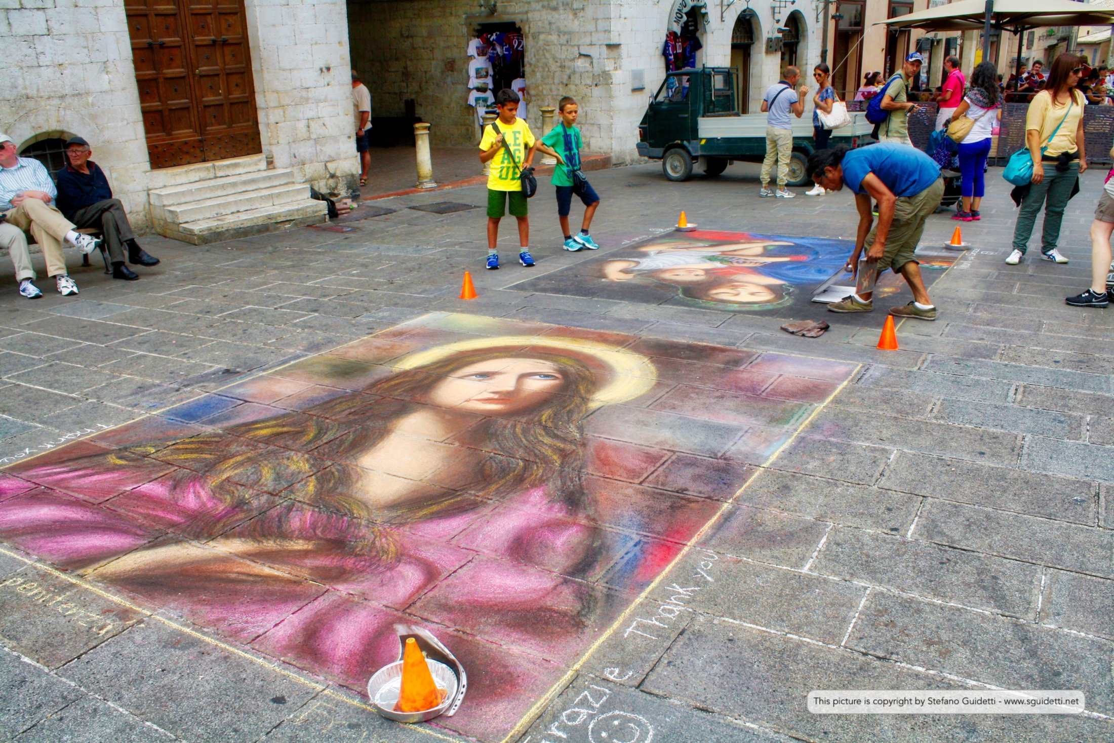 assisi_20140823_IMG_0128