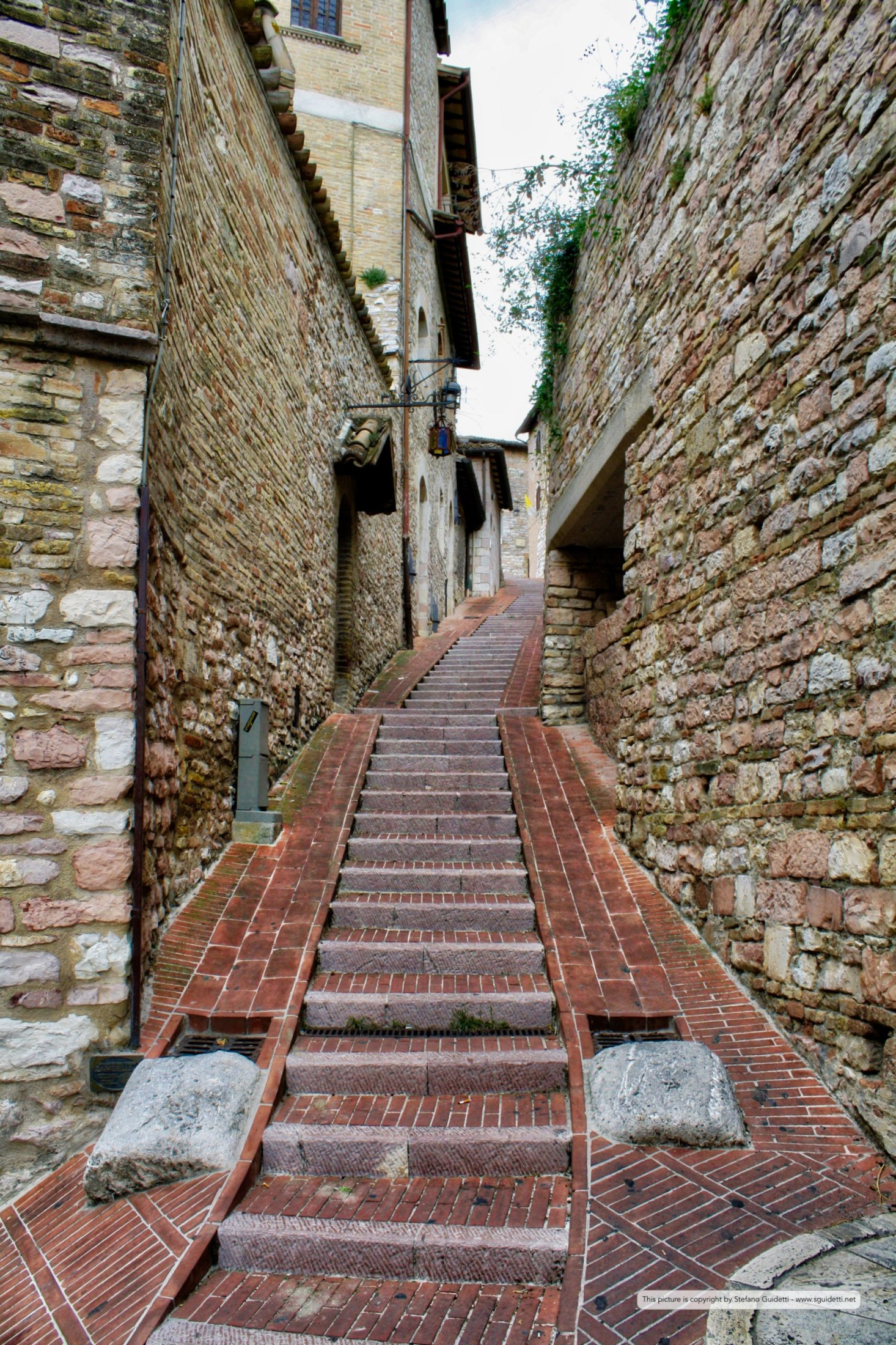 assisi_20140823_IMG_0141