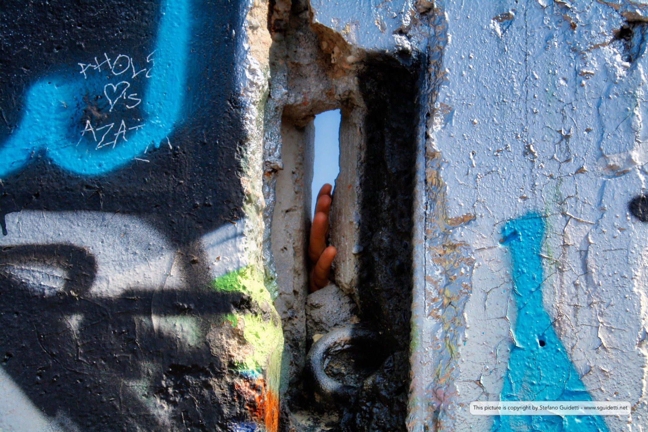 berlino_20090815_IMG_0134