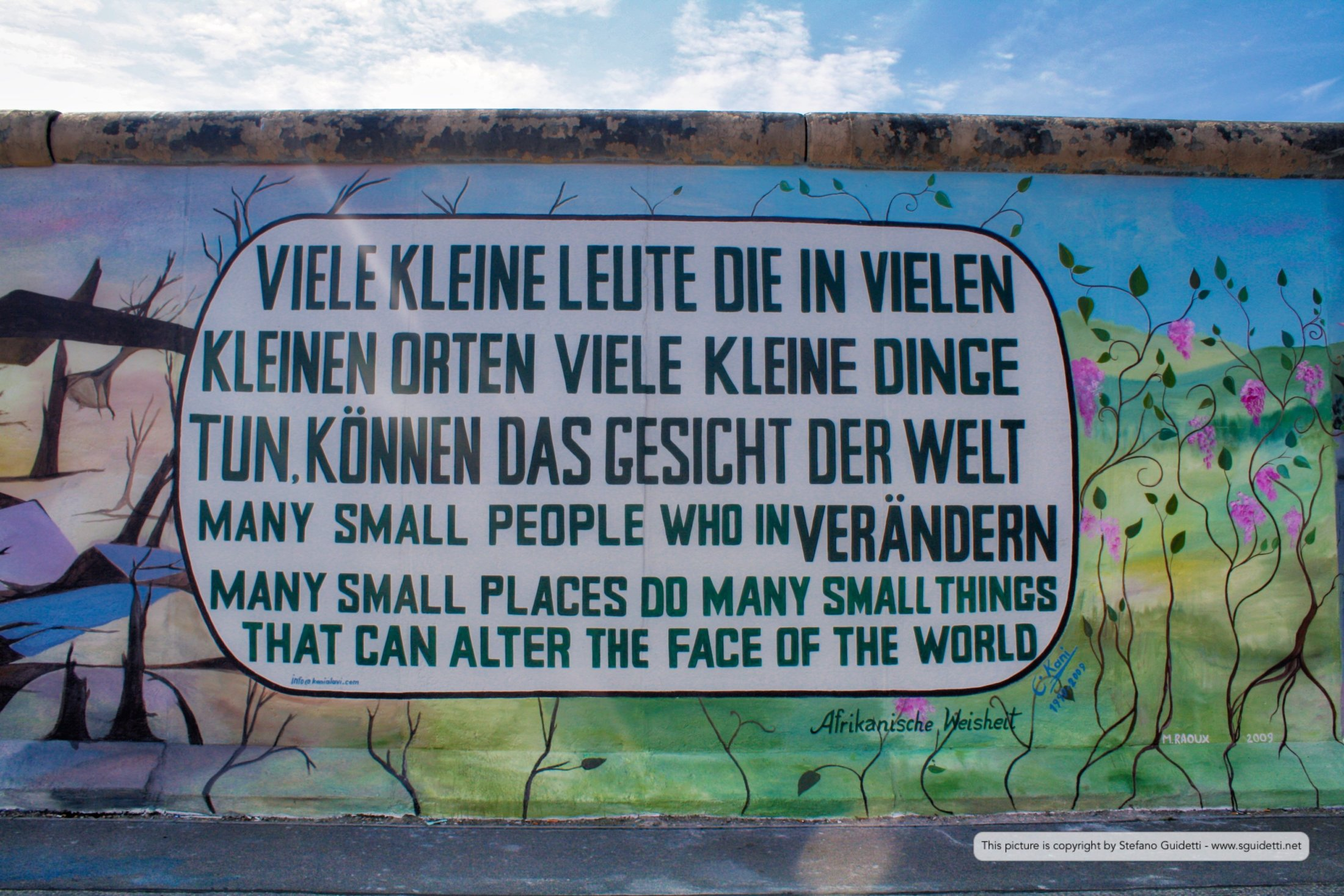 berlino_20090815_IMG_0154
