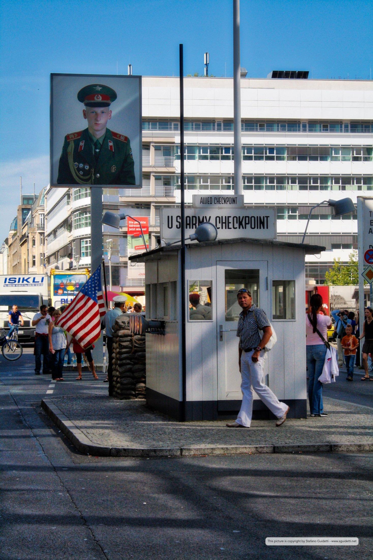 berlino_20090815_IMG_0179