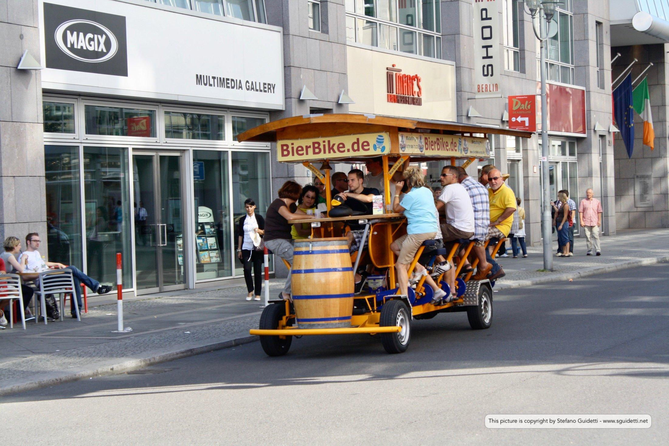berlino_20090815_IMG_0188