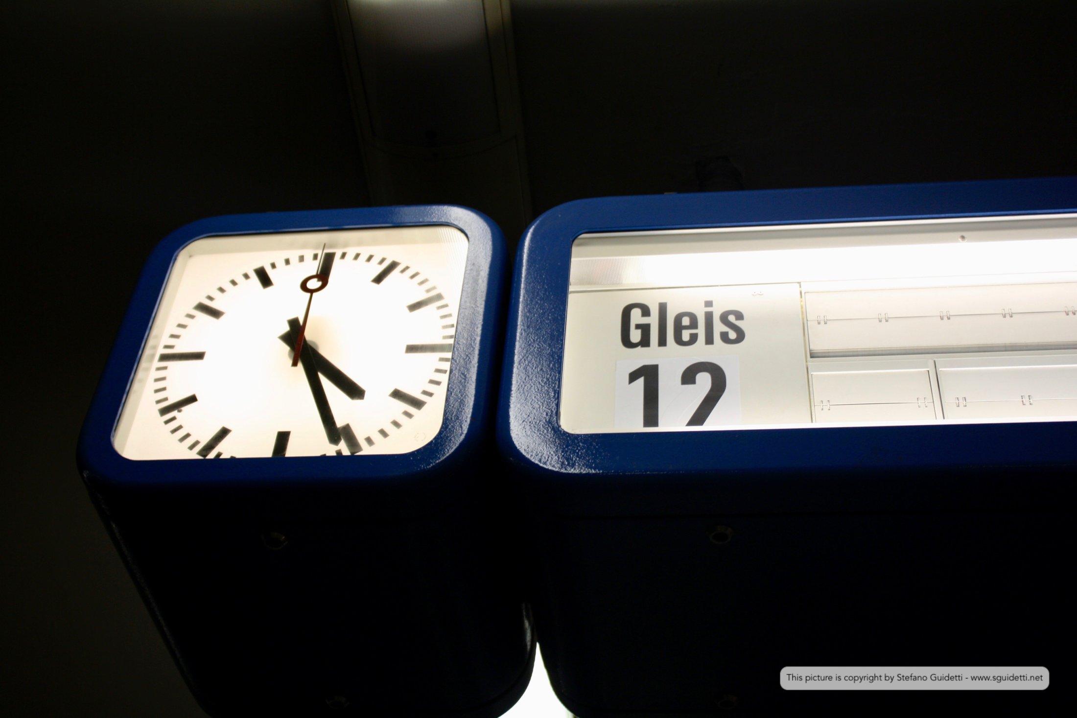 berlino_20090815_IMG_0197
