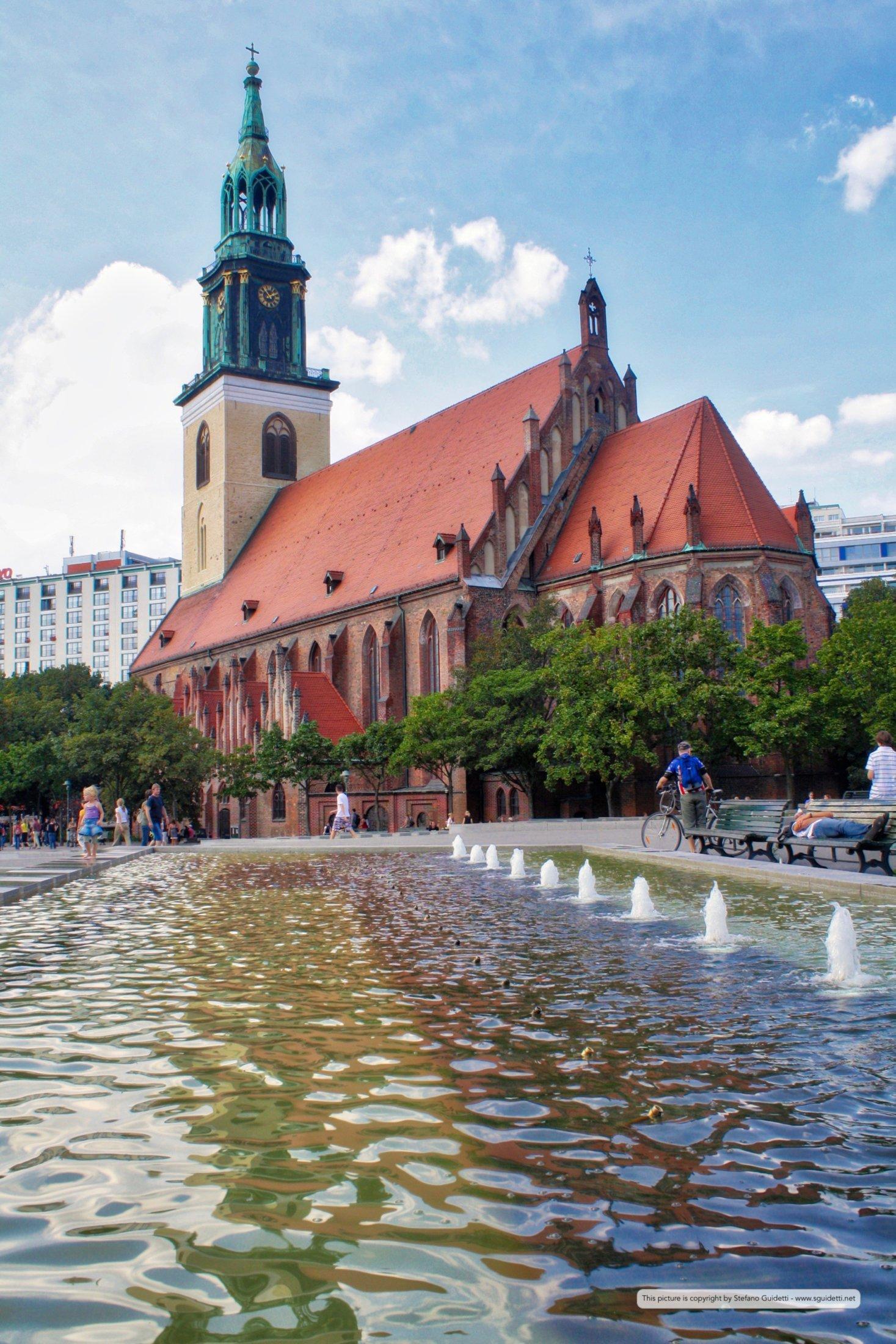 berlino_20090817_IMG_0537