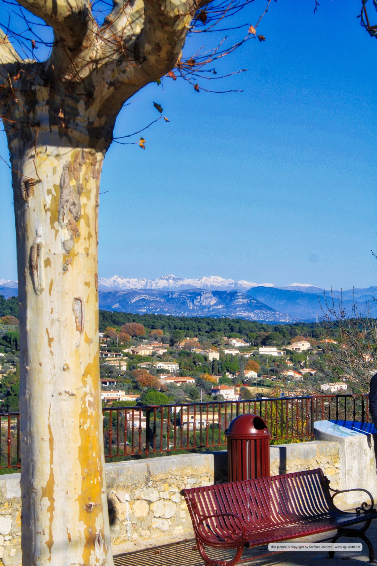 cannes - mougins - antibes_20150105_IMG_0532