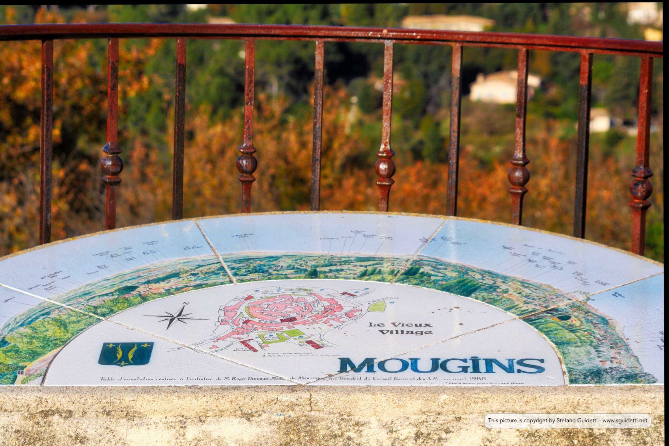 cannes - mougins - antibes_20150105_IMG_0537