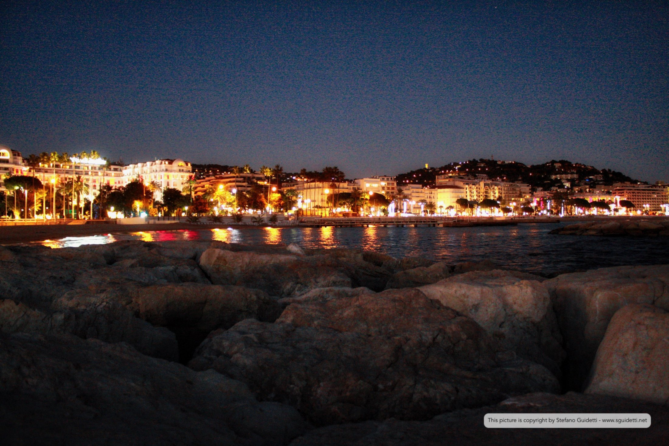 cannes - mougins - antibes_20150105_IMG_0714