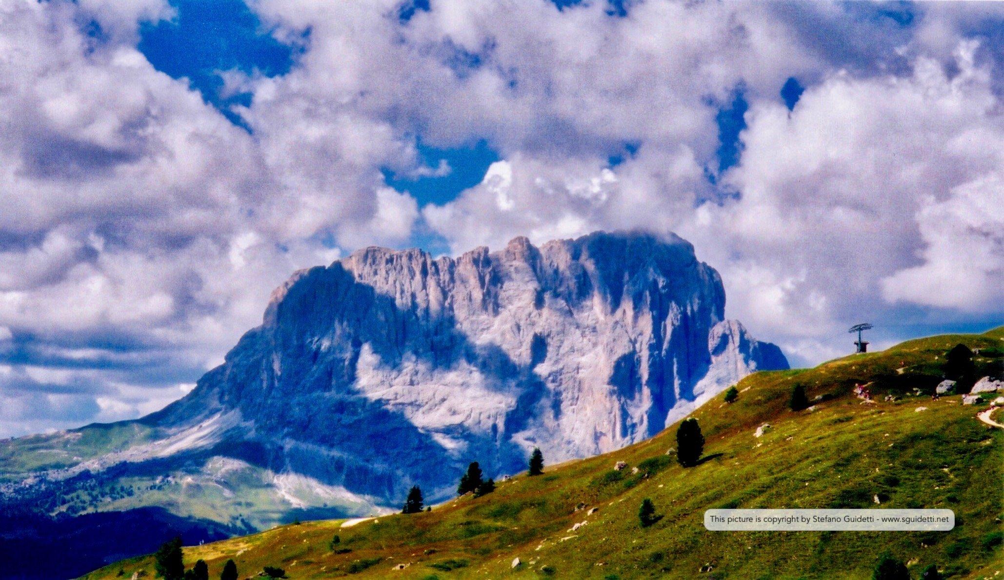landscapes_20020824_IMG_0060