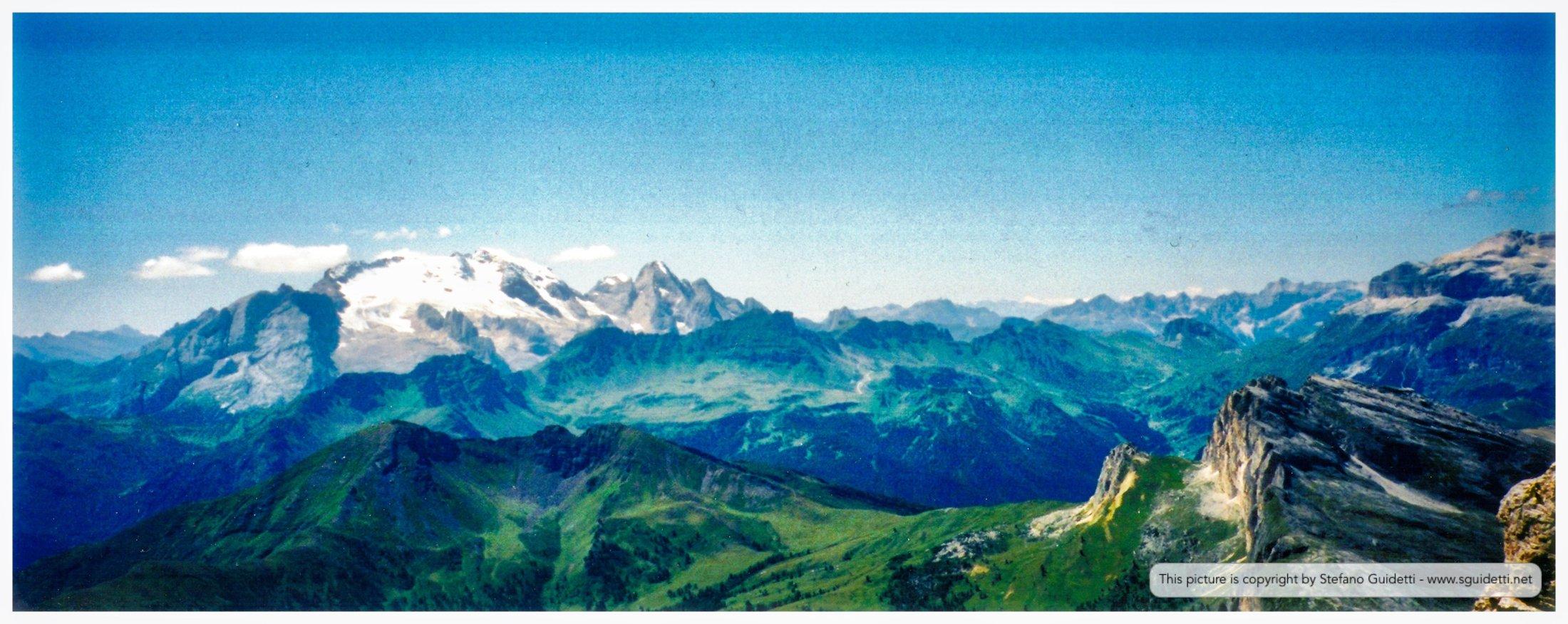 landscapes_20020824_IMG_0069