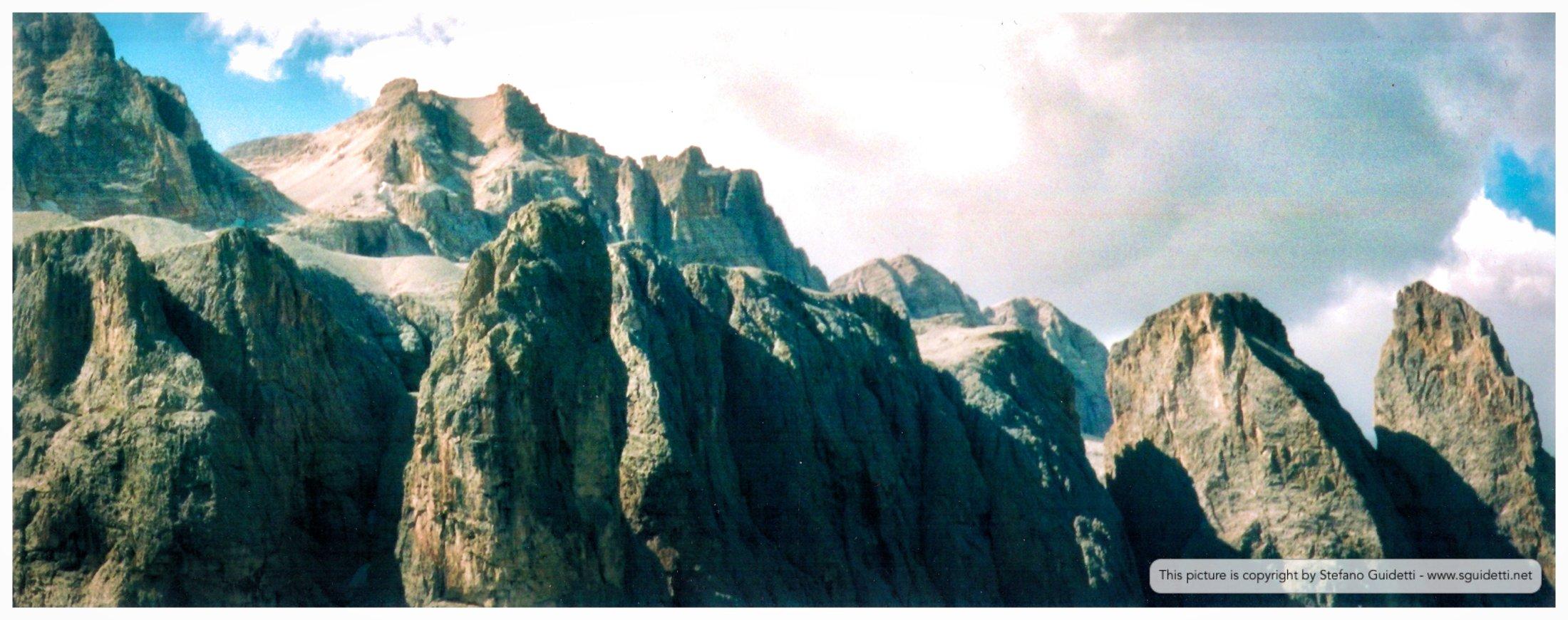 landscapes_20020824_IMG_0070