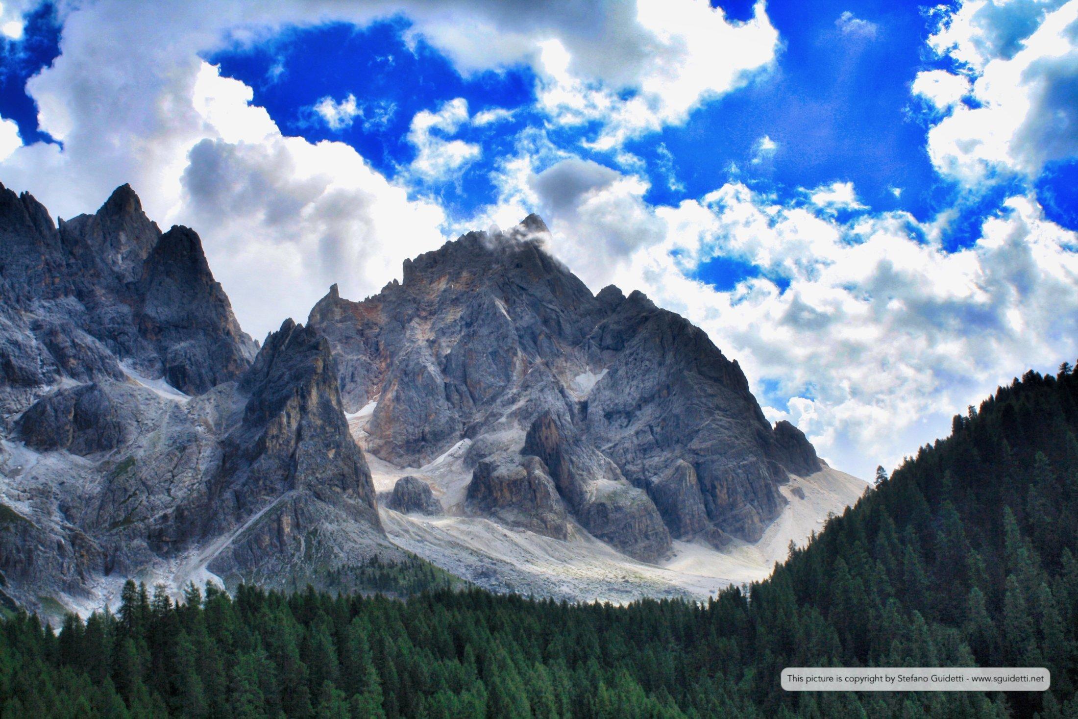 landscapes_20120808_IMG_0026