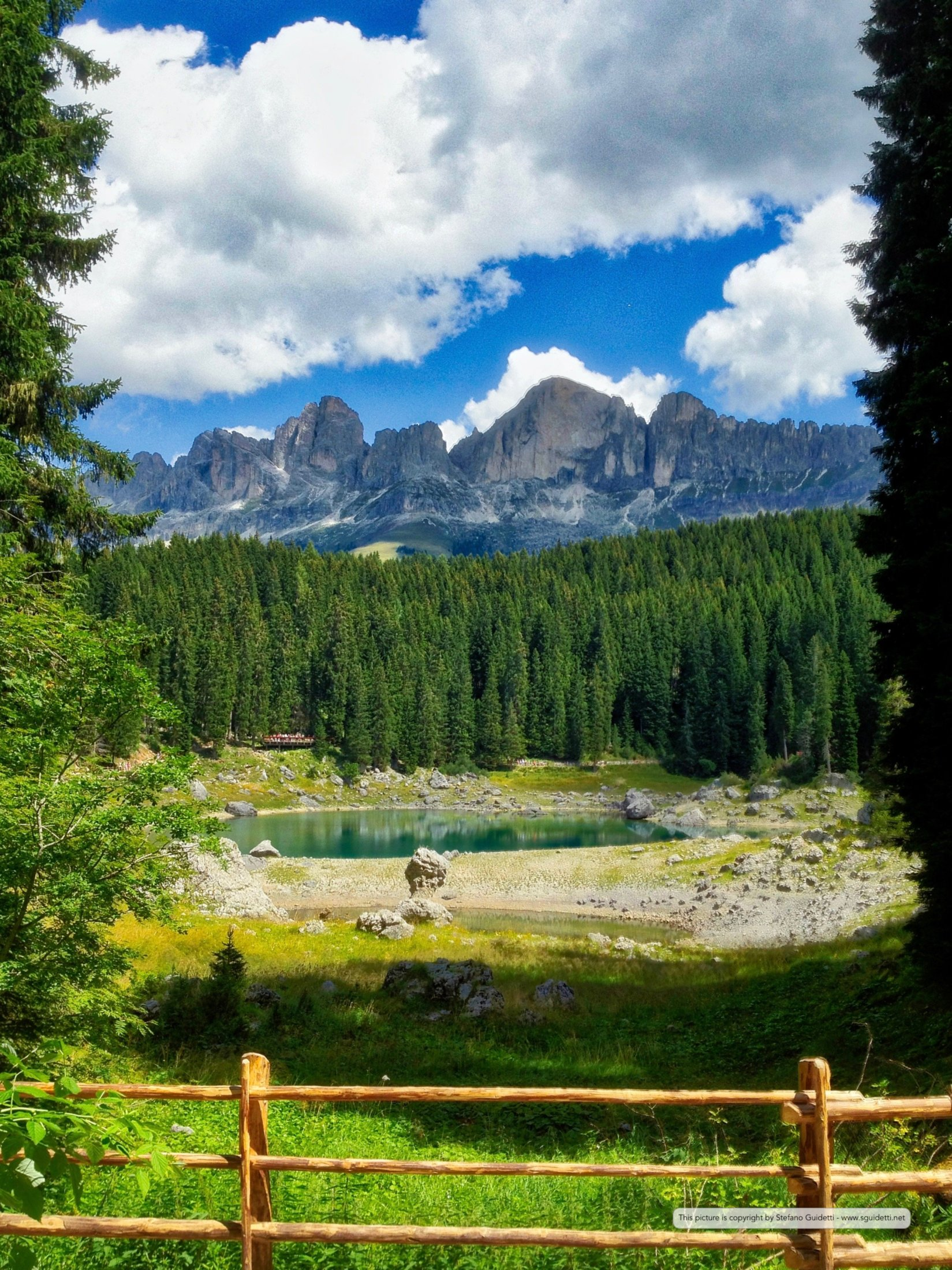 landscapes_20120810_IMG_0147