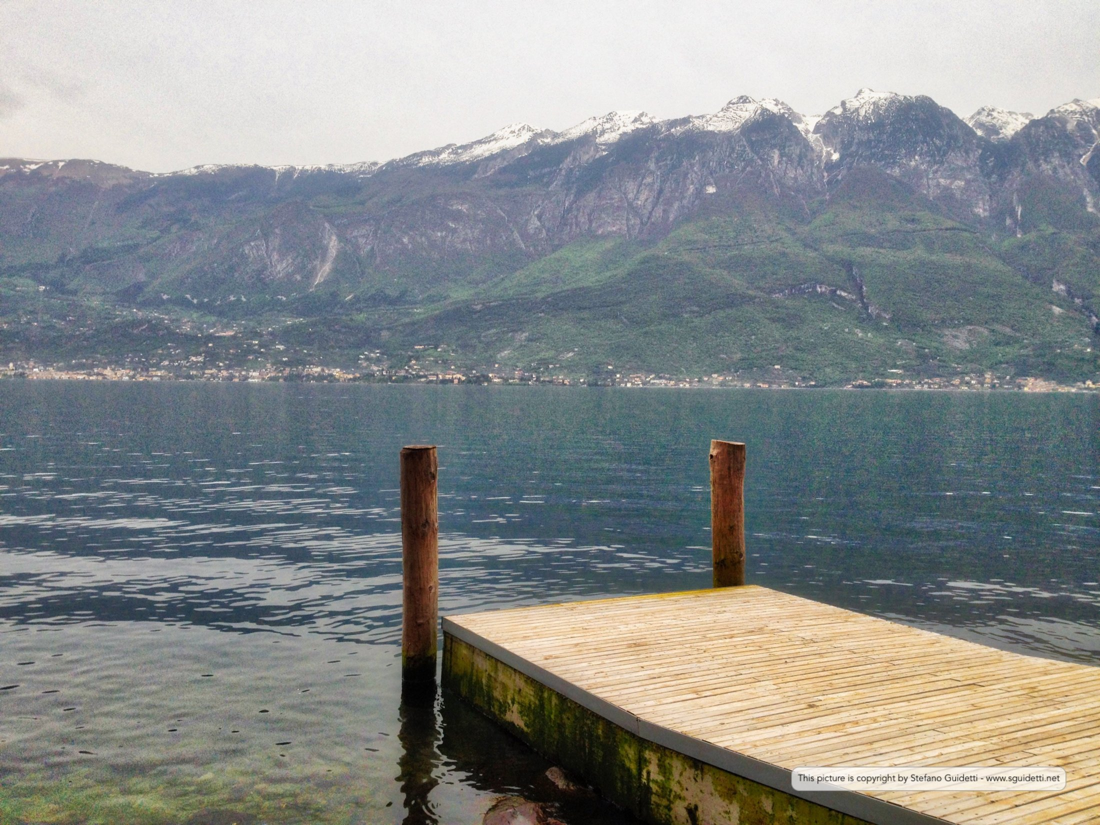 landscapes_20130501_IMG_0612