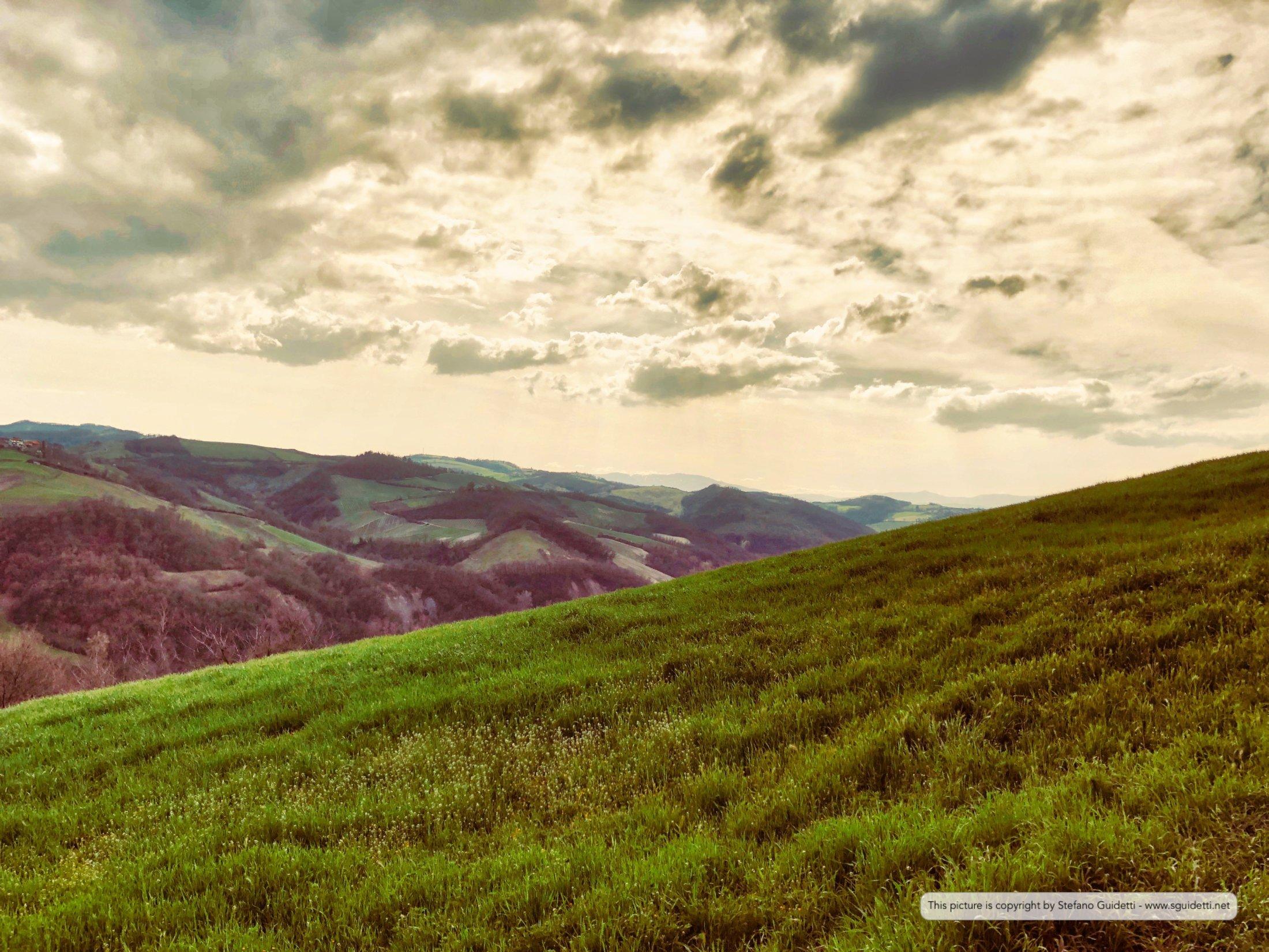 landscapes_20180402_IMG_0341