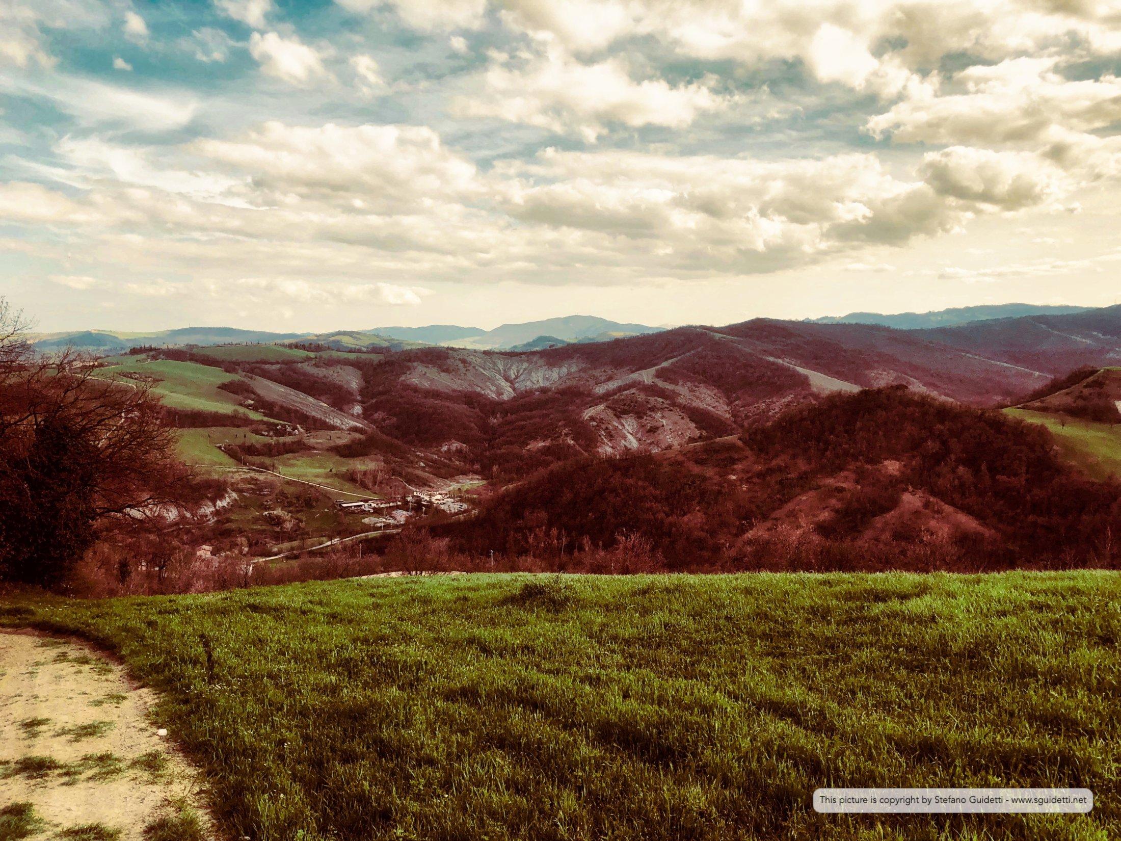 landscapes_20180402_IMG_0342