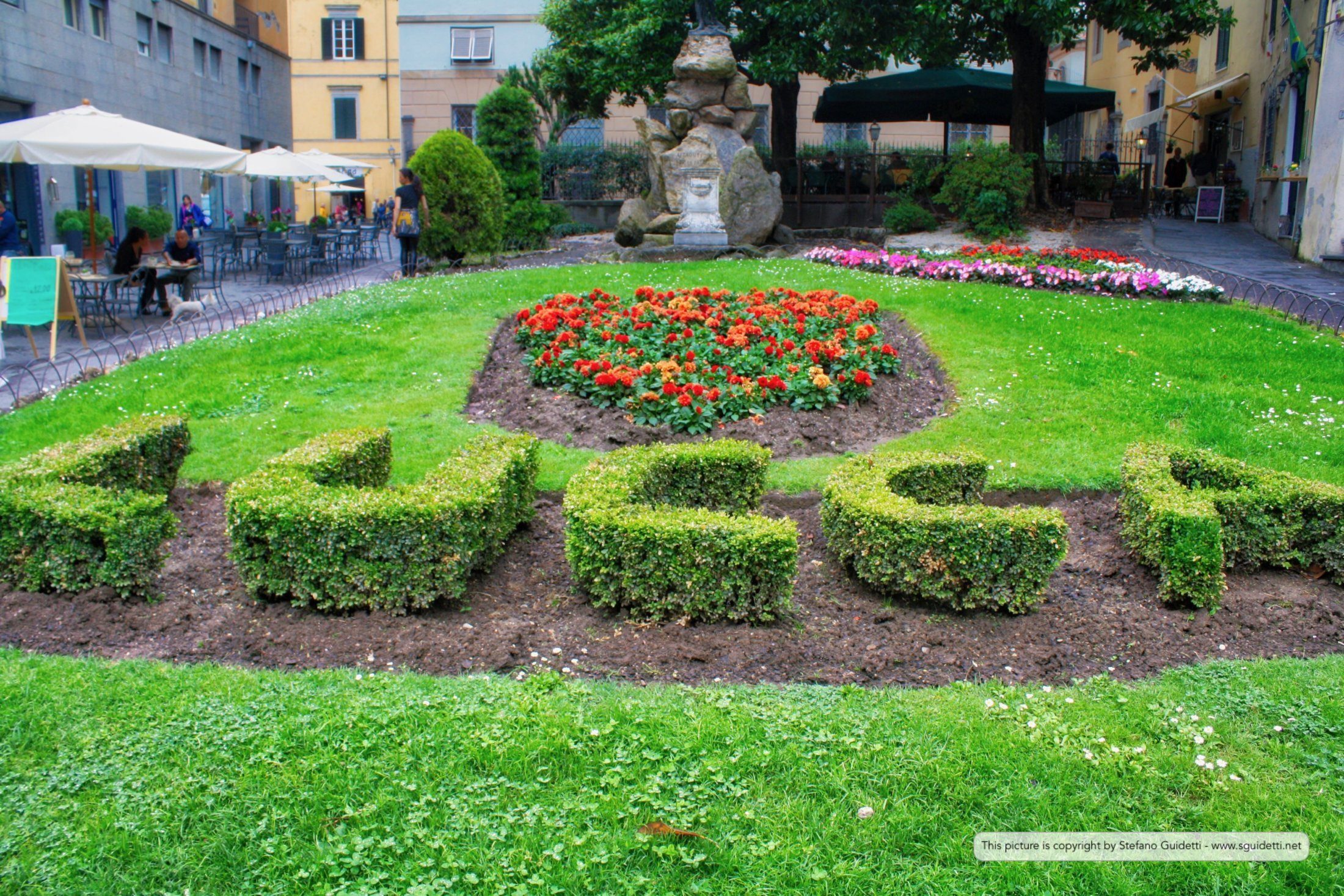 lucca_20160603_IMG_0420