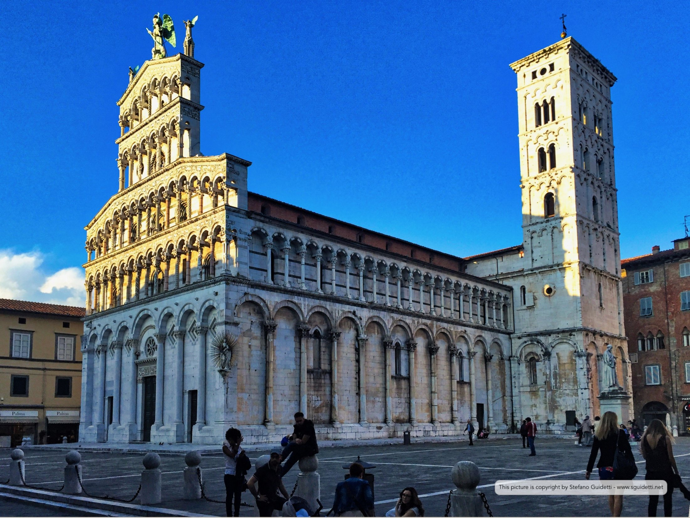 lucca_20160605_IMG_0624