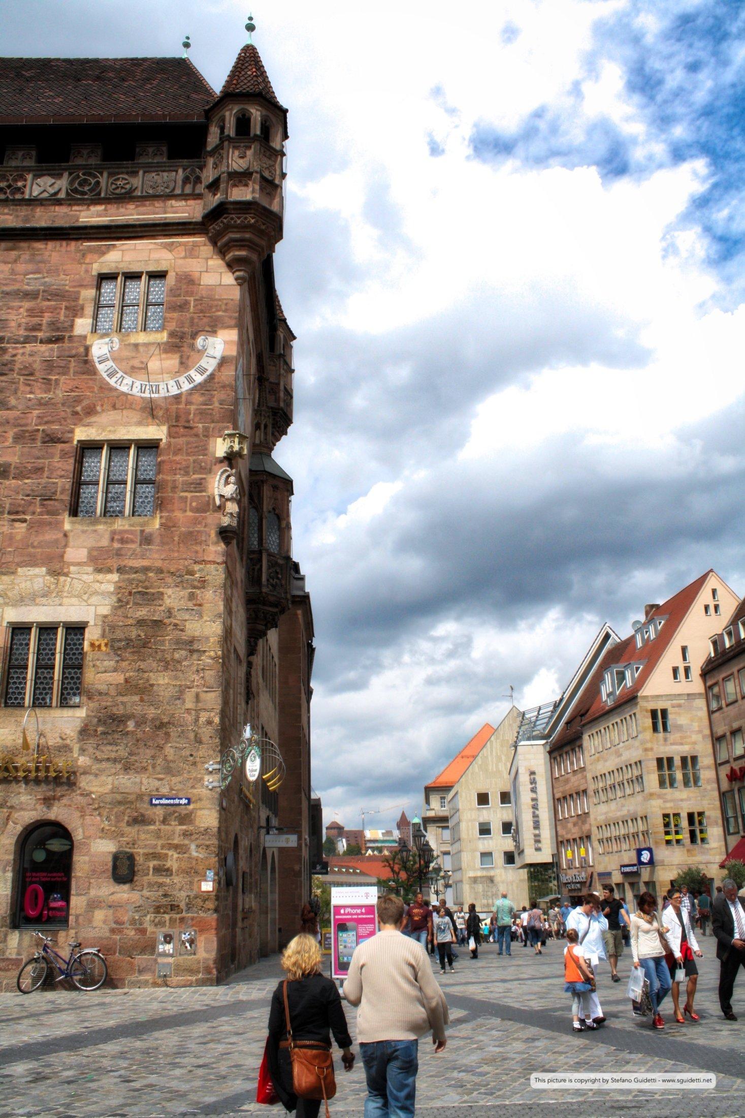 norimberga_20110812_IMG_0472