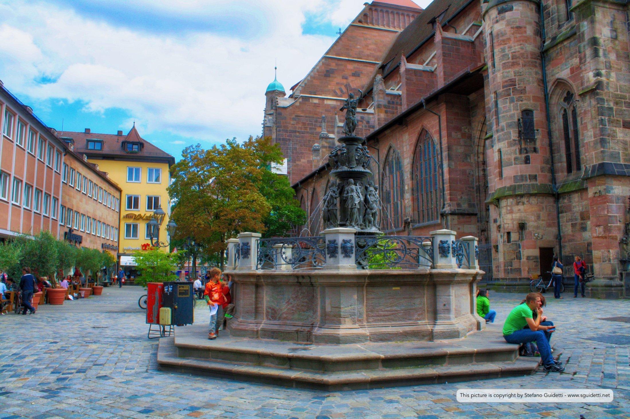 norimberga_20110812_IMG_0474