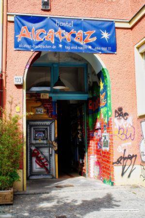 berlino_20090814_IMG_0008