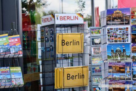 berlino_20090814_IMG_0048
