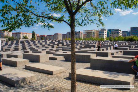berlino_20090816_IMG_0237
