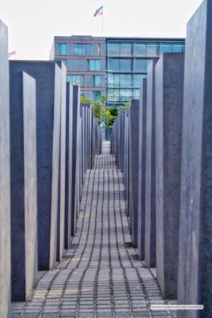 berlino_20090816_IMG_0242