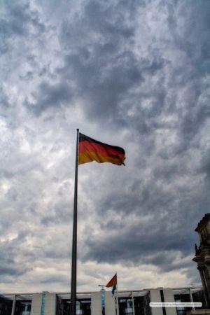 berlino_20090818_IMG_0602