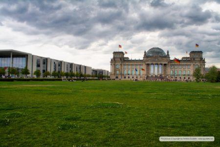 berlino_20090818_IMG_0603