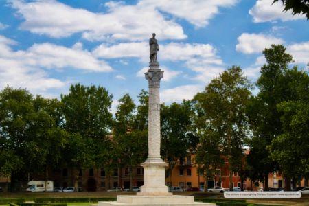 Parco Ludovico Ariosto