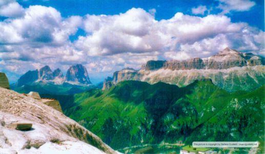 landscapes_19990725_IMG_0017