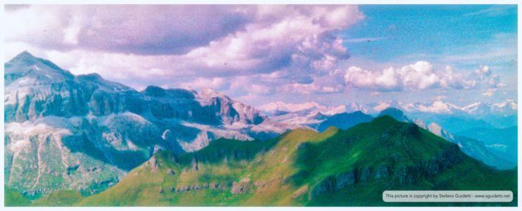 landscapes_19990725_IMG_0024