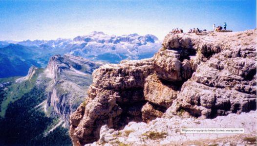landscapes_20020824_IMG_0064