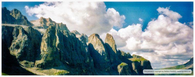 landscapes_20020824_IMG_0068
