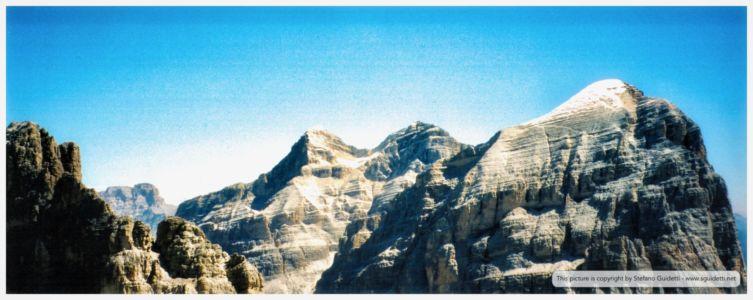 landscapes_20020824_IMG_0071