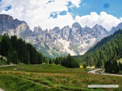landscapes_20120808_IMG_0014