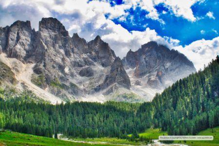 landscapes_20120808_IMG_0018
