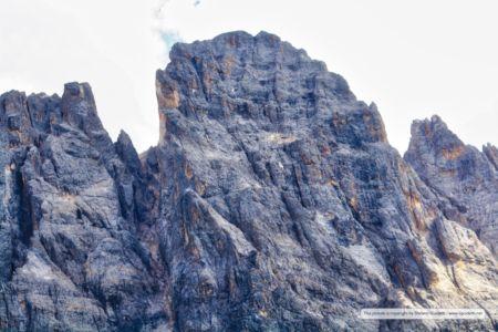 landscapes_20120808_IMG_0024