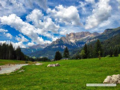 landscapes_20120809_IMG_0094