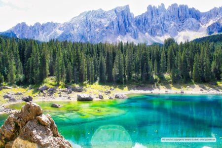 landscapes_20120810_IMG_0130