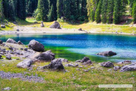 landscapes_20120810_IMG_0150