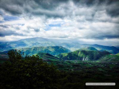 landscapes_20150501_IMG_1680