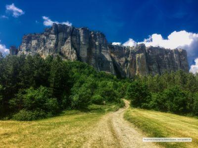 landscapes_20170602_IMG_1400