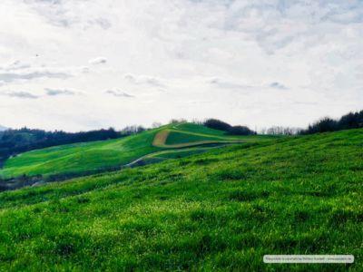 landscapes_20180402_IMG_0344