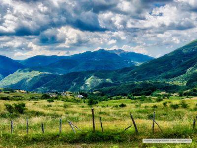 landscapes_20180708_IMG_0514