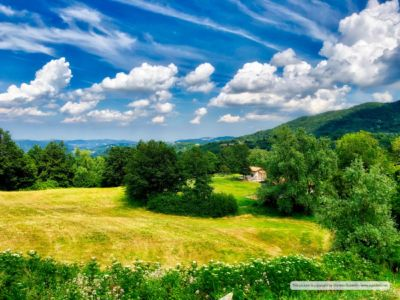landscapes_20180708_IMG_0531