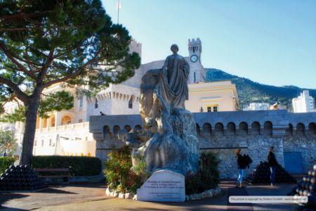 montecarlo_20150104_IMG_0468