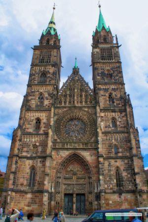 norimberga_20110812_IMG_0470