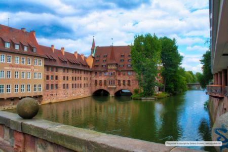 norimberga_20110812_IMG_0475